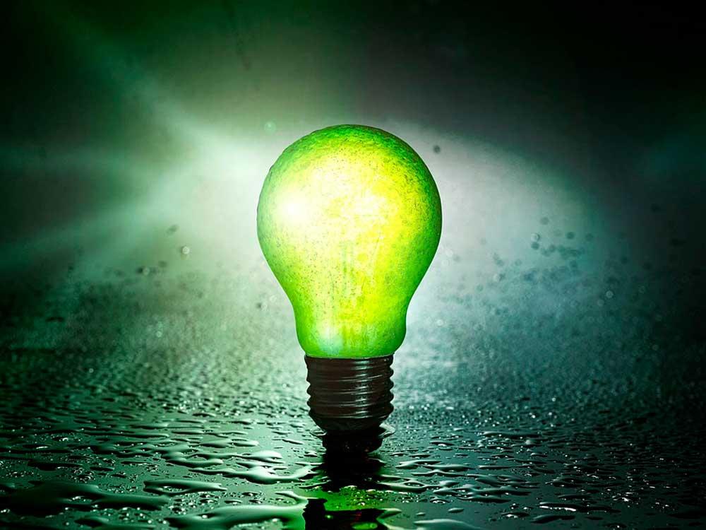 ahorrar-energia